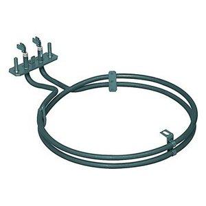 Fixapart Oven Verwarmingselement Origineel Onderdeelnummer 2023077000