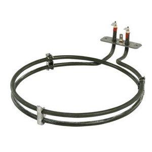 Fixapart Oven Verwarmingselement Origineel Onderdeelnummer 2021693000