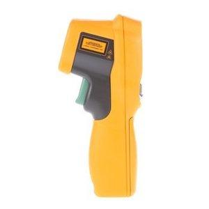Fluke IR-Thermometer -30...+500 °C