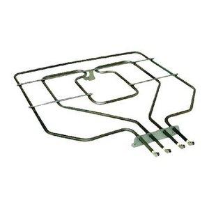 E.G.O. Oven Verwarmingselement Origineel Onderdeelnummer 471369
