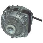 Fixapart Ventilator Origineel Onderdeelnummer 28FR503