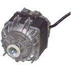 Fixapart Ventilator Origineel Onderdeelnummer 28FR506