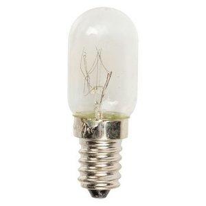 HQ Koelkastlamp E14 15 W