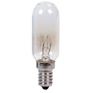 HQ Afzuigkaplamp E14 25 W