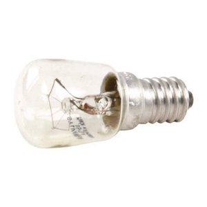 Sylvania Halogeenlamp S19 Pygmy 25 W 175 lm 2500 K