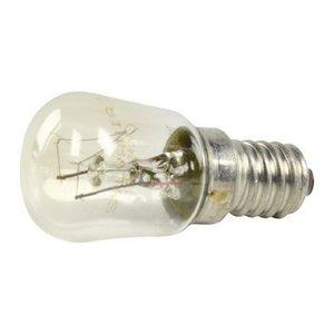 Sylvania Halogeenlamp S19 Pygmy 15 W 110 lm 2500 K