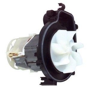 Vorwerk Motor Stofzuiger Origineel Onderdeelnummer VK120/121/122