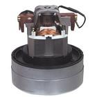Fixapart Motor Stofzuiger Origineel Onderdeelnummer 11ME05