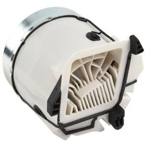 Fixapart Motor Stofzuiger Origineel Onderdeelnummer V135MT