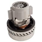 Fixapart Motor Stofzuiger Origineel Onderdeelnummer 11ME00