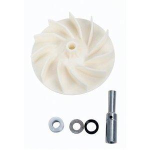 Fixapart Ventilator