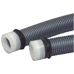 Fixapart Vervanging Stofzuigerslang 1.8 m 32 mm