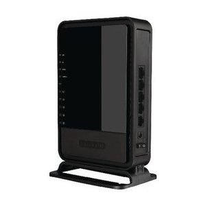 Sitecom Draadloze Toegangspunt (AP) AC1200 2.4/5 GHz (Dual Band) Gigabit Zwart