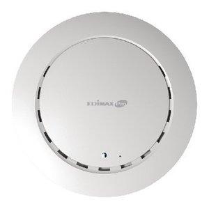 Edimax Draadloze Toegangspunt (AP) AC1200 2.4/5 GHz (Dual Band) Gigabit Wit