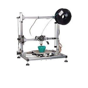Velleman Printer 3D Velleman K8200