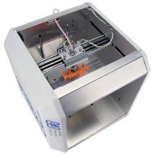 German RepRap Printer 3D RepRap 100310