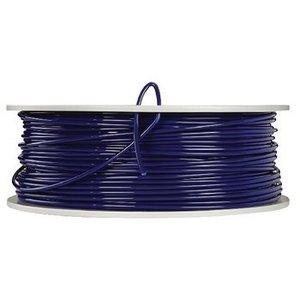 Verbatim Filament PLA 2.85 mm 1 kg Blauw