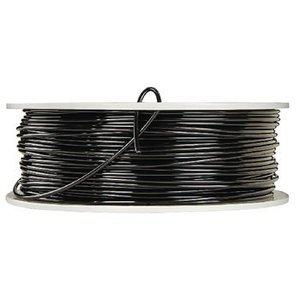 Verbatim Filament PLA 2.85 mm 1 kg Zwart