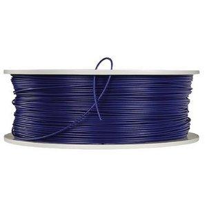 Verbatim Filament PLA 1.75 mm 1 kg Blauw