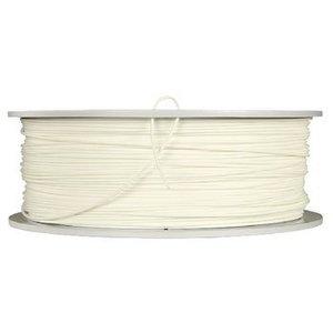 Verbatim Filament PLA 1.75 mm 1 kg Wit