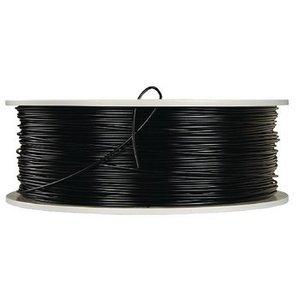 Verbatim Filament PLA 1.75 mm 1 kg Zwart