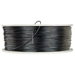 Verbatim Filament ABS 1.75 mm 1 kg Zwart