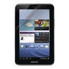 Belkin Ultra-Clear Screenprotector Samsung Galaxy Tab 2 7""