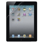 Belkin Ultra-Clear Screenprotector Apple iPad 2 / Apple iPad 3 / Apple iPad 4