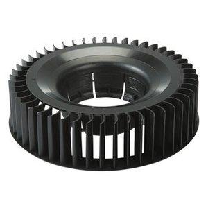 Fixapart Ventilator Afzuigkap Origineel Onderdeelnummer 133.0304.939