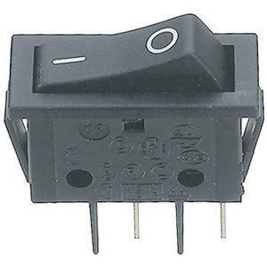 Molveno Wipschakelaar 1P 16 A 250 VAC