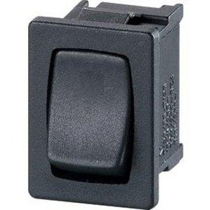 Molveno Wipschakelaar 1P 6 A 250 VAC
