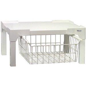 Fixapart Verhoger Wasmachine / Wasdroger 30 cm