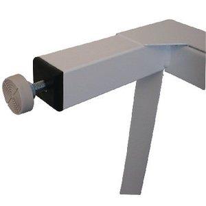 Fixapart Verhoger Wasmachine / Wasdroger 20 cm