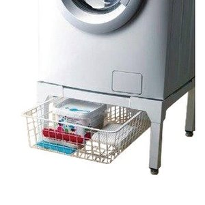 Electrolux Verhoger Wasmachine / Wasdroger 29.5 cm