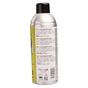 Taerosol Glas Reiniger Universeel 520 ml