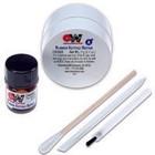 ChemWik Reparatie kit voor rubberen toetsenmat