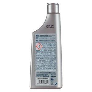 WPRO Reiniger Roestvrij Staal 250 ml