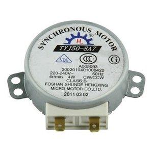 Fixapart Motor Wasmachine Origineel Onderdeelnummer A005093, TYJ50-8A7
