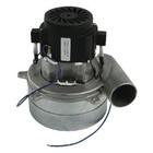 Fixapart Motor Stofzuiger Origineel Onderdeelnummer MTR200