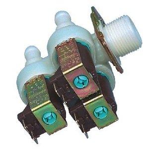 Fixapart Klep Wasmachine
