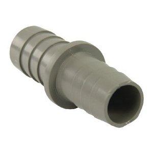 HQ Verlengstuk 19 mm - 19 mm