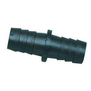 Fixapart Connector Afvoerslang 21 mm - 21 mm