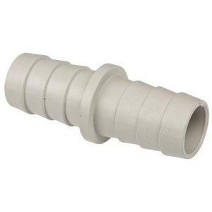 Fixapart Sleeve 21 mm - 21 mm