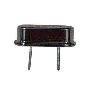 HR Resonator Kwarts 40665 MHz