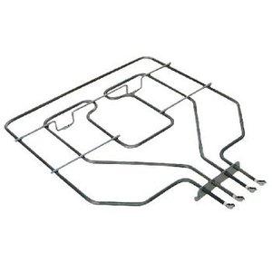 E.G.O. Oven Verwarmingselement Origineel Onderdeelnummer 684722