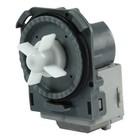 Fixapart Pomp Origineel Onderdeelnummer 8996464036582, HY4C12