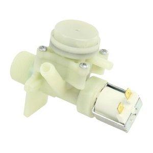 Fixapart Klep Wasmachine Origineel Onderdeelnummer 1523650107, 50235405003