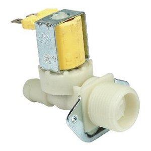 Teknoplastica Klep Wasmachine Origineel Onderdeelnummer 485229914038