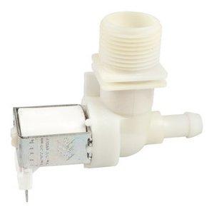 ELTEK Klep Wasmachine Origineel Onderdeelnummer 1005001303-2.5