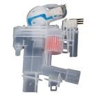 Fixapart Niveaukamer 497570 Bosch Siemens